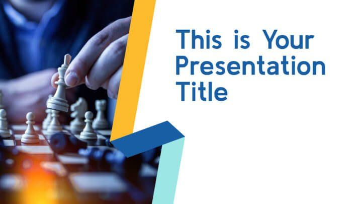 Free-professional-blue-yellow-Powerpoint-template-Google-Slides-theme-geometric-ribbons-720x405-1